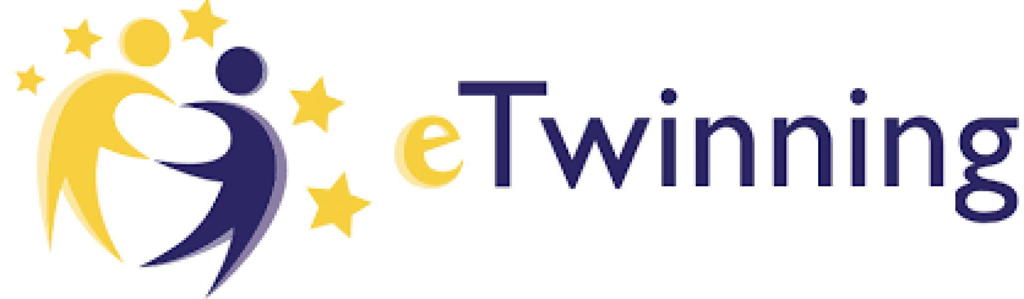 Yürütülen eTwinning Projelerimiz