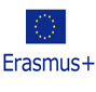 ERASMUS+ Enriching lives, opening minds